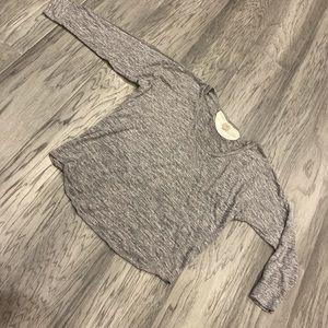 Wilferd T-shirt, medium
